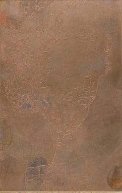 copperplate001