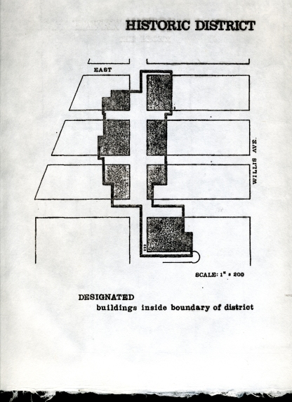 district1002